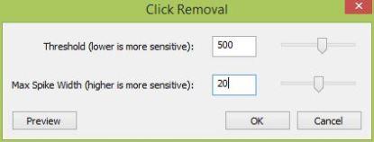 2_click_removal