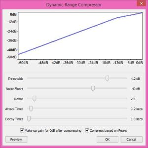 3_dynamic_range_compressor