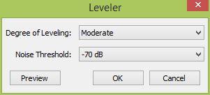4_leveler