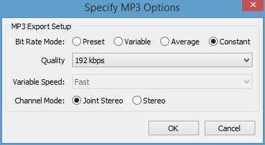 8_mp3_export_options